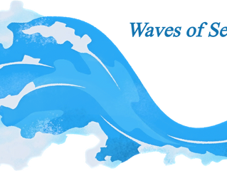Waves of Serenity - Service Opportunities Available