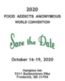 2020_Convention_SaveTheDate.jpg