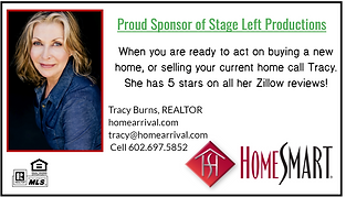 Tracy Burns ad (2).png