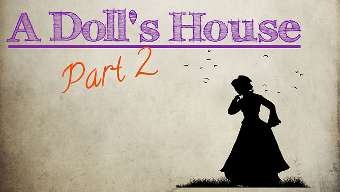 Dolls House Pt2 Website.jpg