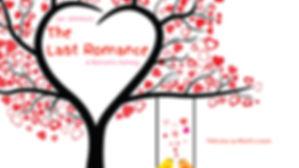 Last Romance Logo.jpg