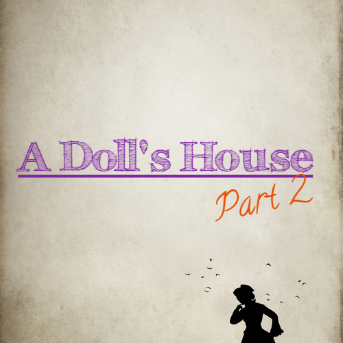 Dolls House Arts People