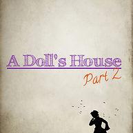 Dolls House Arts People.jpg