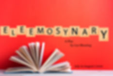 Eleemosynary Logo.jpg
