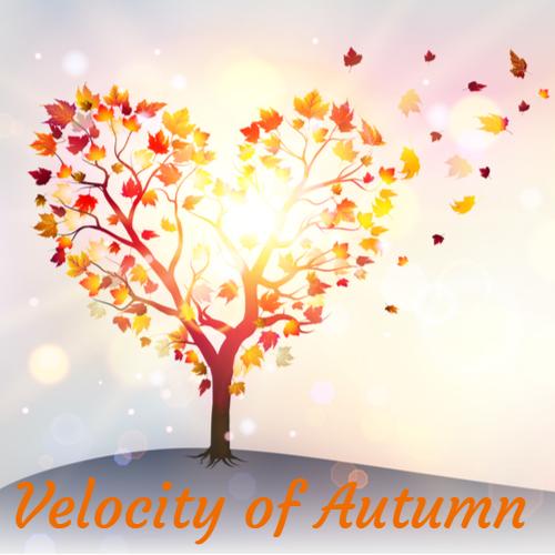 Velocity of Autumn
