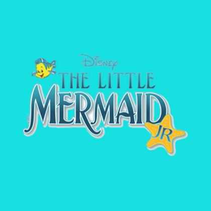 Little Mermaid Jr Arts People.png