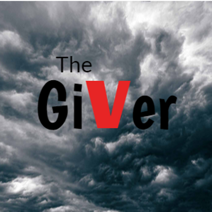 The Giver AP.png