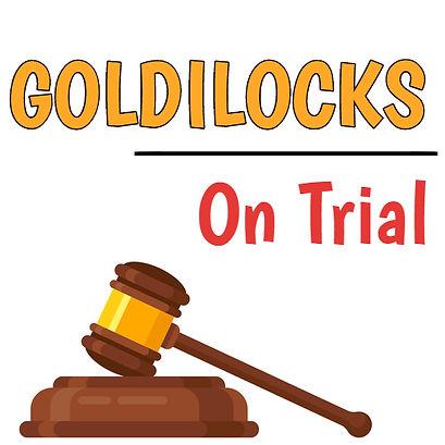 Goldilocks.jpg