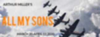 All My Sons (1).jpg