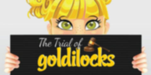 GL_Thumbnail.jpg