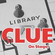 Clue Arts People.jpg