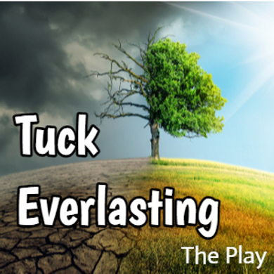 Tuck Everlasting.png