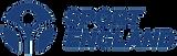 sport-england-logo-245.png