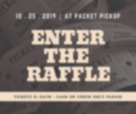 Enter the Raffle.png