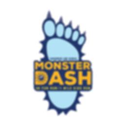 Monster Dash Full Color NoDate.jpg