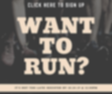WANT TO run_-2.png