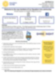 SQLKindergartenPacketPTO.jpg