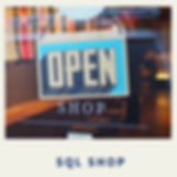 sql shop.png