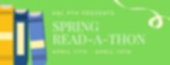 spring readathon.png