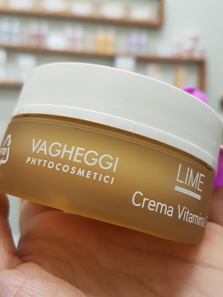 Lime- Vagheggi
