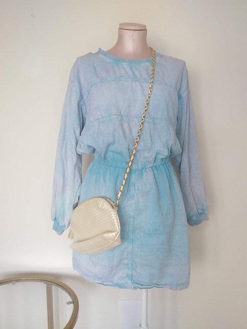 Vintage Cherokee Dress < 12 >