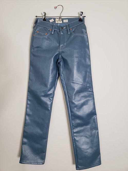 TODD OLDHAM Vintage Pants  < 2 >