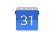 Gmail-Cal.png