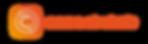 conectohub_logotype_with_icon_horizontal