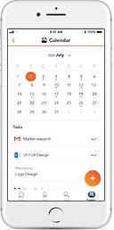 calendar-phone.PNG