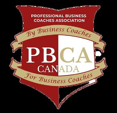 pbca-removebg-preview.png
