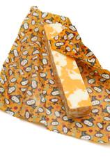 [Mysgreen] Beeswax Wrap-Large 033.JPG