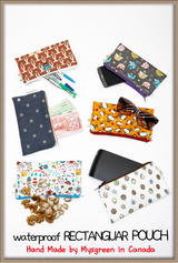 02 [image-rectangular pouch]