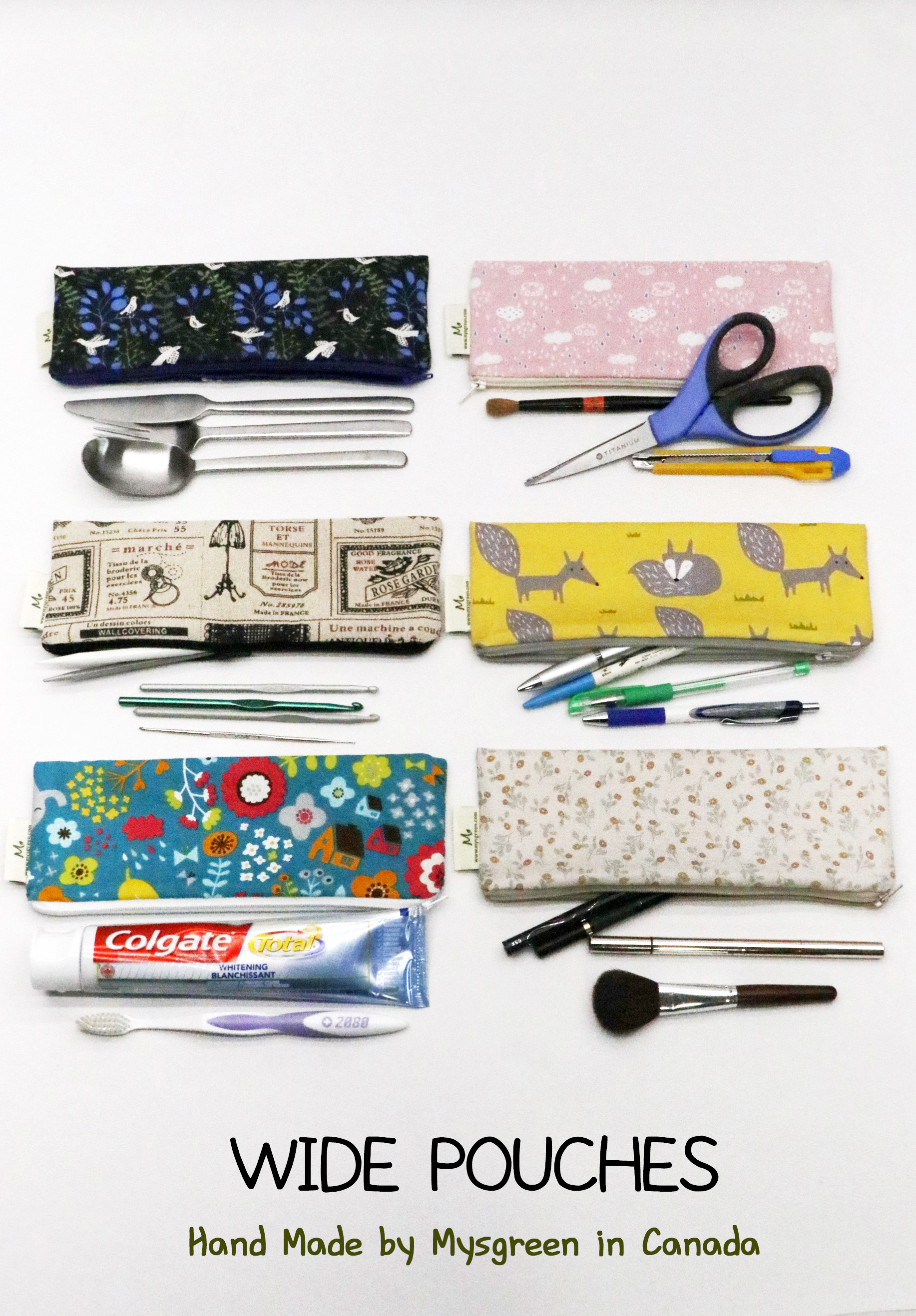 [image-wide pouch]