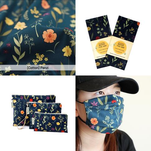 [Mysgreen Products-Floral] Panzi.jpg