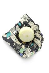 [Mysgreen] Beeswax Wrap-Small 025.JPG