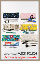 04 [image-wide pouch]