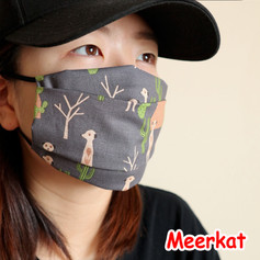 [Mysgreen-Face mask-Animal] Meerkat.jpg