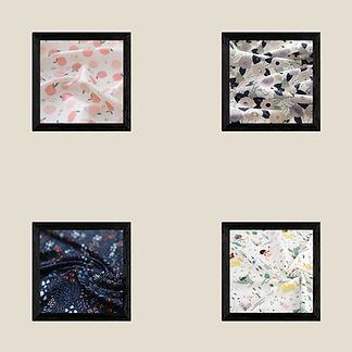 [Mysgreen] Fabric 2-img.jpg