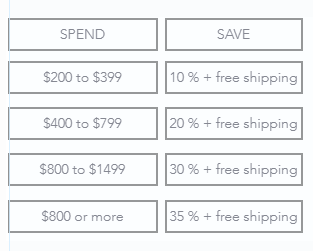 spend.png