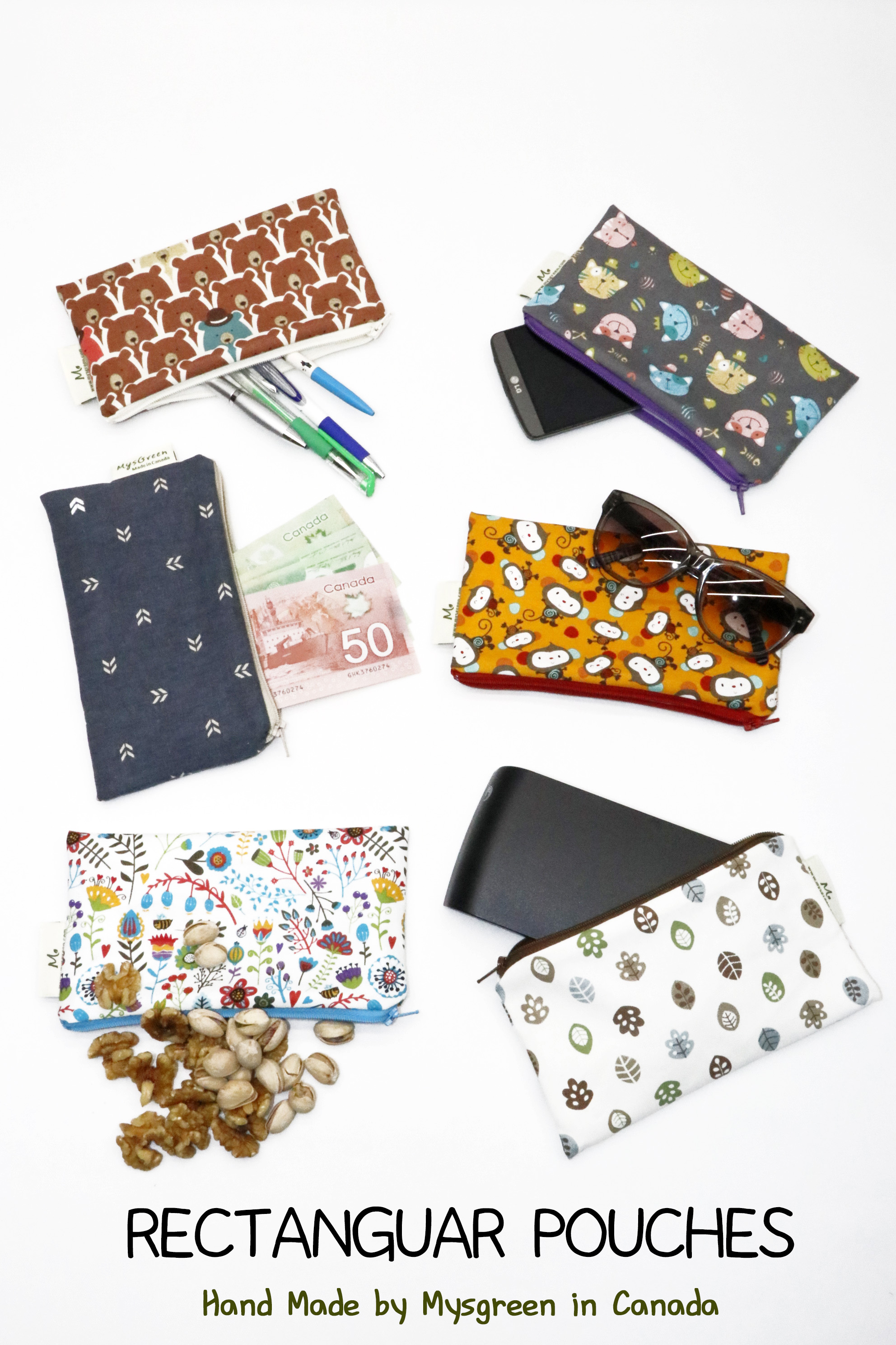[image-rectangular pouch]