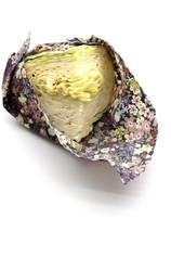 [Mysgreen] Beeswax Wrap-Medium 036.JPG