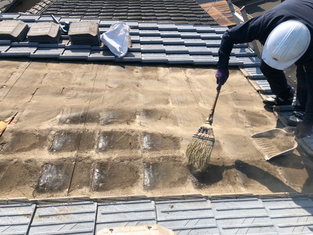火災保険で雨漏り修理