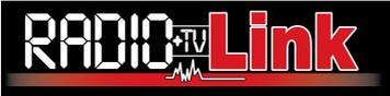 radiotvlink_400w.jpg