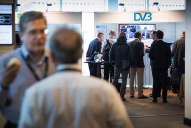 DVB18_1Mon_047_2k.jpg