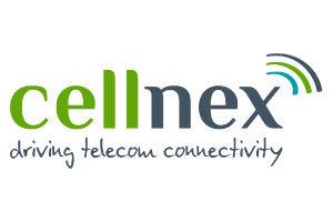 cellnex_300x200.jpg
