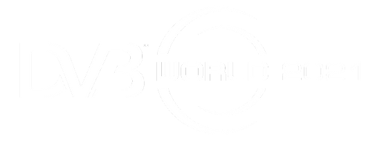 dvbworld2021_white.png