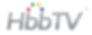 hbbtv-logo_tm-sign.png