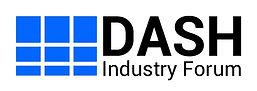dashif-logo-650x230.jpg