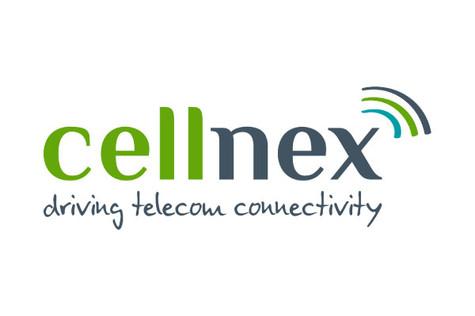 cellnex_600x400.jpg