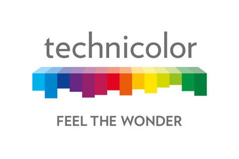 technicolor_600x400.jpg